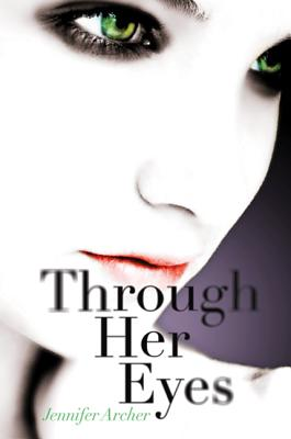 Through Her Eyes Cover Image