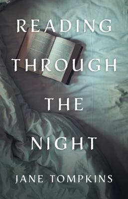 Cover for Reading Through the Night