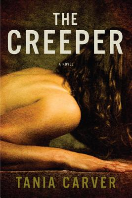 The Creeper Cover