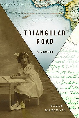 Cover for Triangular Road