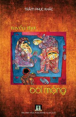 Boi Mong (Tho Tran Phuc Khac) Cover Image