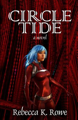 Circle Tide Cover