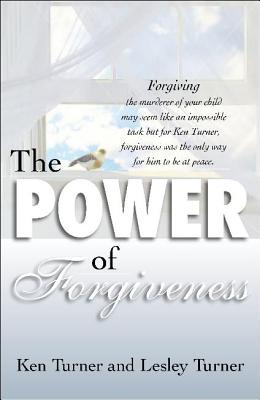 The Power of Forgiveness Cover