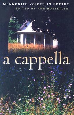 A Cappella Cover