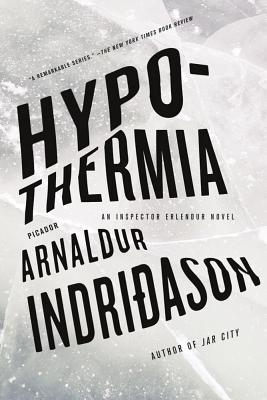 Hypothermia Cover