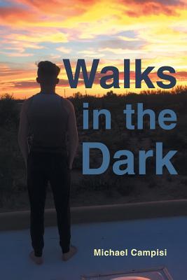 Walks in the Dark Cover Image