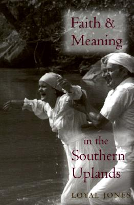 Cover for Faith and Meaning in the Southern Uplands