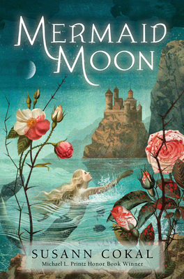 Mermaid Moon Cover Image