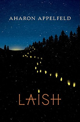 Laish Cover