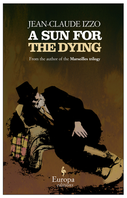 A Sun for the Dying Cover Image