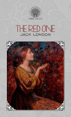 The Red One Cover Image