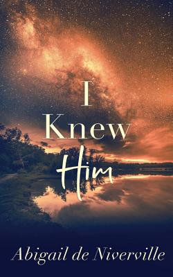Cover for I Knew Him