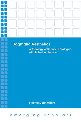 Cover for Dogmatic Aesthetics