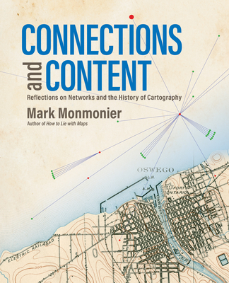 Connections and Content: Reflections on Networks and the History of Cartography Cover Image