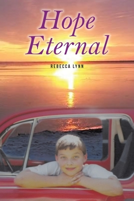 Hope Eternal Cover Image