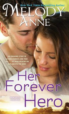 Her Forever Hero Cover