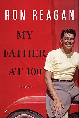 My Father at 100 Cover