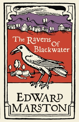 The Ravens of Blackwater Cover Image