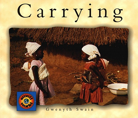 Carrying Cover Image