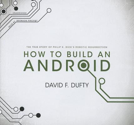 How to Build an Android Cover