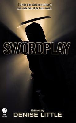 Swordplay Cover
