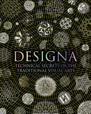 Designa (Wooden Books) Cover Image