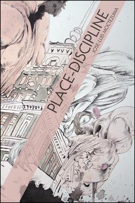 Place-Discipline Cover Image