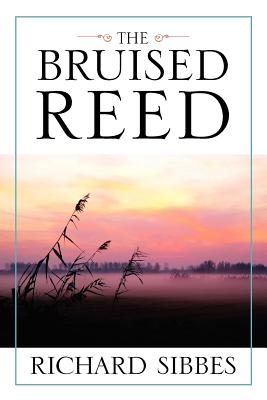 Bruised Reed Cover Image