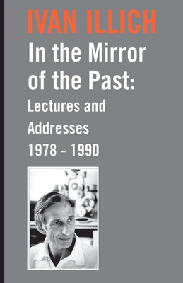 Cover for In the Mirror of the Past