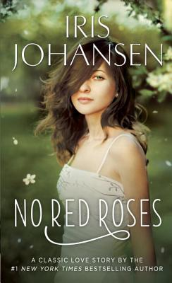 No Red Roses Cover Image