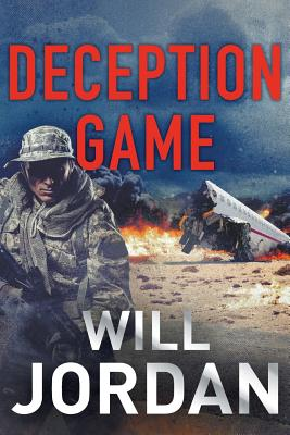 Deception Game Cover Image