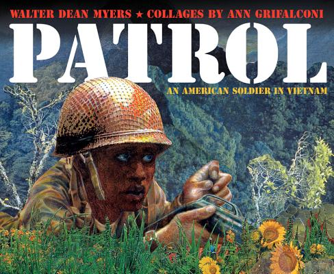 Patrol Cover