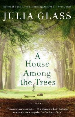 A House Among the Trees: A Novel Cover Image