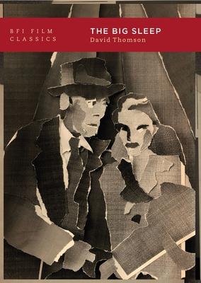The Big Sleep (BFI Film Classics) Cover Image