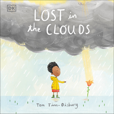 Cover for Lost in the Clouds