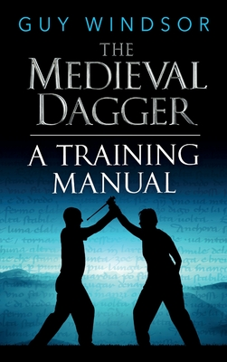 The Medieval Dagger Cover Image