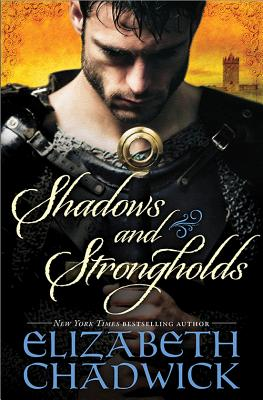 Shadows and Strongholds Cover Image