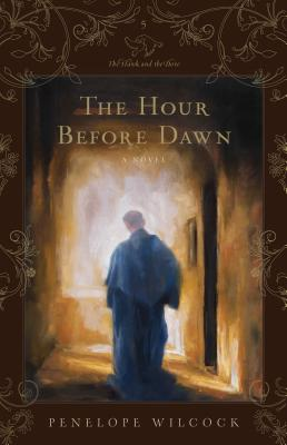 The Hour Before Dawn Cover