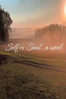 Self vs Soul... Cover Image