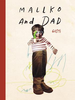 Mallko & Dad Cover Image