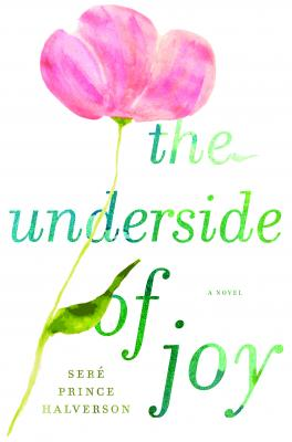 The Underside of Joy Cover