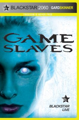 Game Slaves Cover