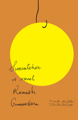 Suncatcher Cover Image