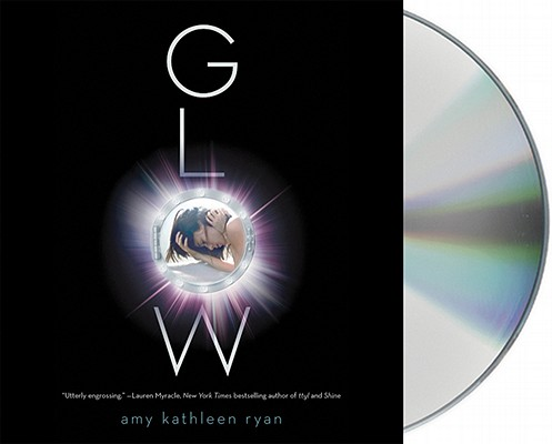 Cover for Glow