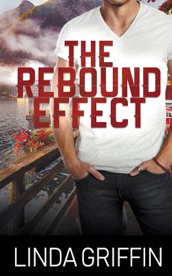 Cover for The Rebound Effect