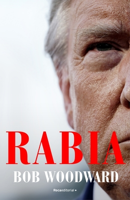 Rabia Cover Image