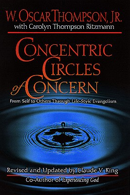 Concentric Circles of Concern Cover