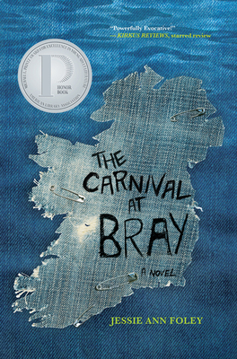 The Carnival at Bray Cover
