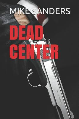Dead Center Cover Image
