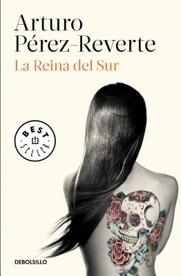 La Reina del Sur / The Queen of the South Cover Image